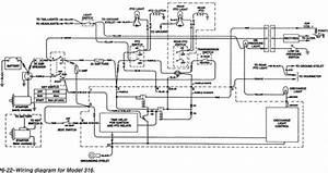 John Deere 455 Wiring Diagram