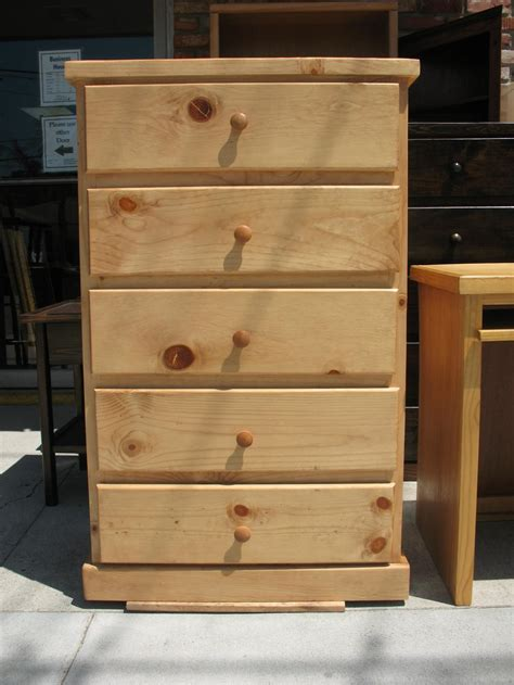 dressers for cheap woodwork cheap 5 drawer dresser pdf plans