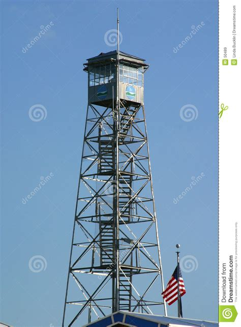 watchtower royalty  stock images image