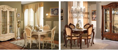 italian dining room tables marceladick