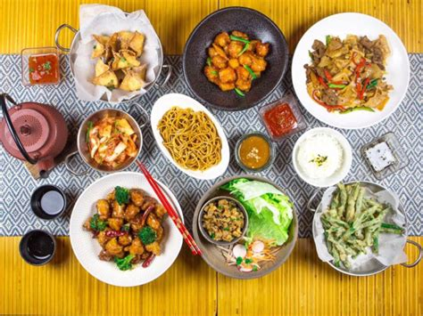 chinese delivery austin menu kitchen south tso local culturemap waco tx restaurant near tipping expands restaurants ghost