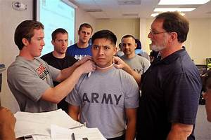 Body Composition Tests Military Com