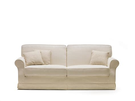 canape classique canapes lits tous les fournisseurs canape lit classique