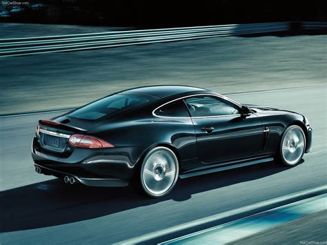 Jaguar Car : Jaguar Car Pictures 2011 |its My Car Club