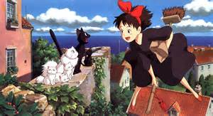 s delivery service cat jiji mediaoasis