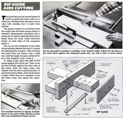 1000+ Ideas About Table Saw On Pinterest  Table Saw Fence