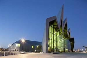 Riverside Museum Glasgow : 301 moved permanently ~ Watch28wear.com Haus und Dekorationen
