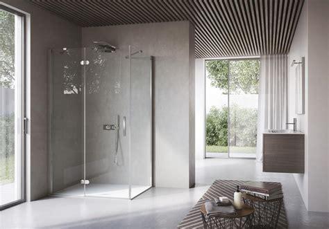 nowoczesne prysznice na miare czasow artykuly homesquare