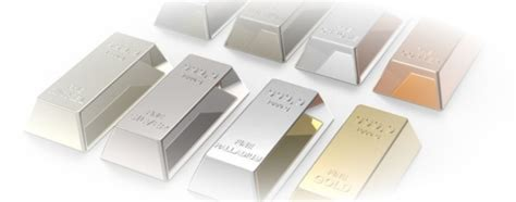 metalle frehis webseite