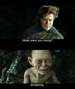 91 best images about Smeagol and Gollum on Pinterest ...
