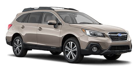 subaru outback 2020 kiedy w polsce 42 a when does the 2020 gmc yukon come out review and