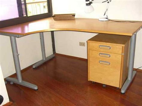 l shaped desk ikea simple design of l shaped desk ikea home interior design
