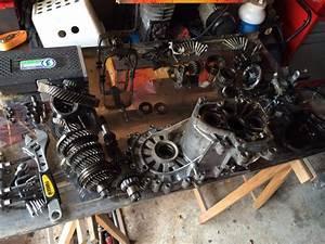 Roulement Audi A3 : casse volant moteur et boite help probl mes m canique forum audi a3 8p 8v ~ Melissatoandfro.com Idées de Décoration