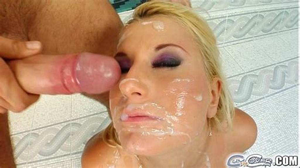 #Cum #For #Cover #Cum #Covering #Leaves #Myra #Shiny #And #Sticky