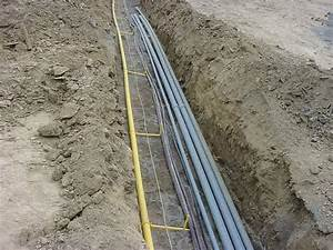 Innovative Trench Solutions  Inc