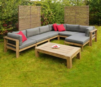 excellent quality teak wood sofa outdoor furniture buy