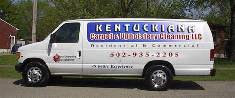 Upholstery Cleaning Louisville Ky by Kentuckiana Carpet Cleaning Serving Louisville Ky