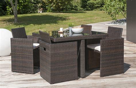 vima canapé emejing salon de jardin resine vima ideas amazing house