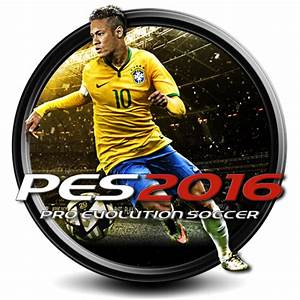 PES 2016 Games Russian 2016 Patch 20 Update August 2016