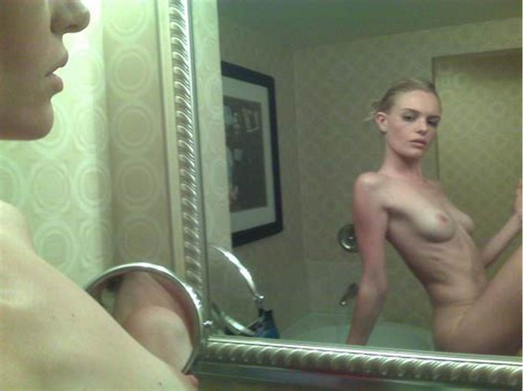 #American #Actress #Kate #Bosworth #Nude #Cell #Phone #Photos #Leaked
