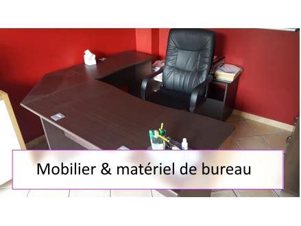 equipement de bureau matériel de bureau informatique faillites info