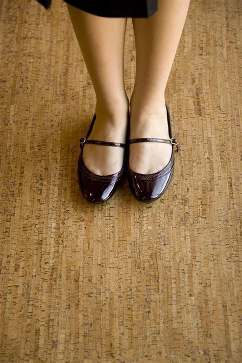 Cork Flooring?Advantages and Disadvantages