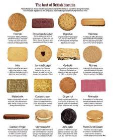 top 25 best biscuits ideas on