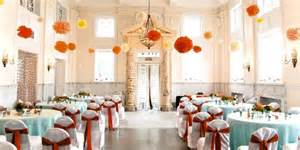 wedding venues in richmond va cheap wedding venues in richmond va wedding venues wedding ideas and inspirations