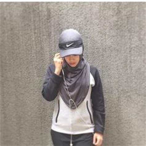 Sports hijab Sportwear hijab Gym outfit hijab   Gym Related   Pinterest   Gym outfits Hijabs ...