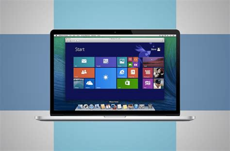 Best Virtual Machine Applications For Mac, Linux, And Windows Pcs  Digital Trends