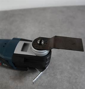 Outil Multifonction Bosch Pro : d coupeur ponceur gop 18v ec test de l 39 outil ~ Dailycaller-alerts.com Idées de Décoration