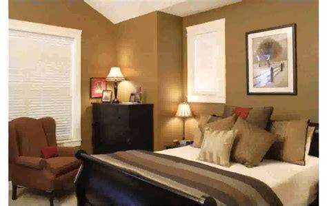 nerolac paints color 3 wall paints colors connection