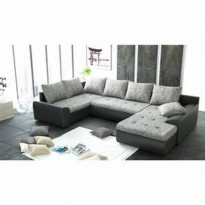 grand canape en u 28 images ce grand canap 233 d angle With grand canapé d angle en u