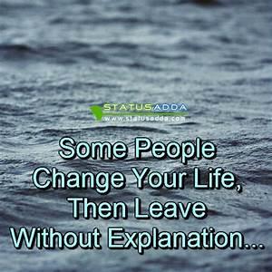 Memories Sad Quotes Status DP Picture Whatsapp Facebook