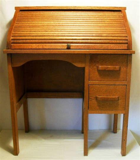 childrens desks for sale 20 best images about antique roll top desks on pinterest