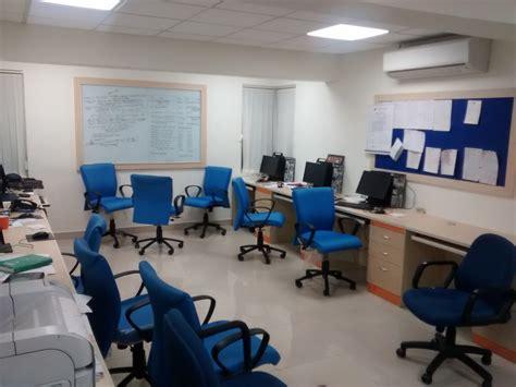 bureau of finance sundaram finance glassdoor