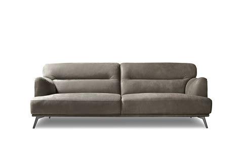 divani in pelle doimo divani divani doimo in pelle divano angolare doimo pelle