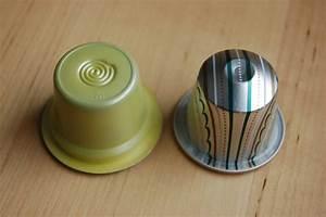 Nespresso Kapseln Farben : passen delizio kapseln in die nespresso maschine kapsel ~ Sanjose-hotels-ca.com Haus und Dekorationen