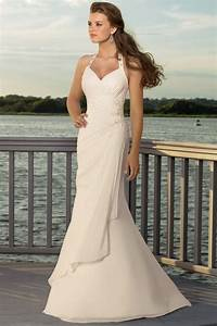 fashion world off white wedding dresses With off white dresses for weddings