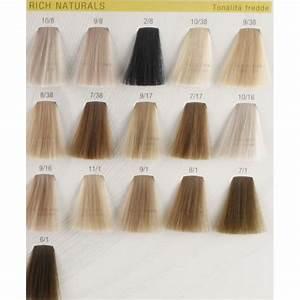 Wella Koleston Rich Naturals Google Søgning Wella Hair