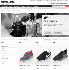 Adidas Schuhe Auf Rechnung Bestellen Als Neukunde : nike schuhe auf rechnung bestellen als neukunde 7 tage ~ Themetempest.com Abrechnung