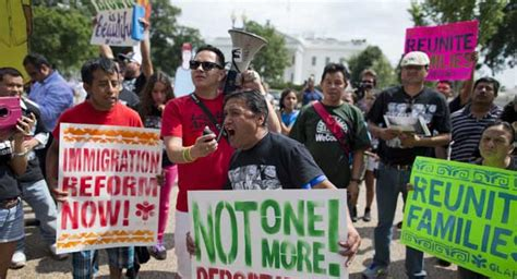 immigration reforms enemy politico