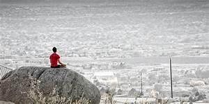 I started meditating in the morning - Business Insider