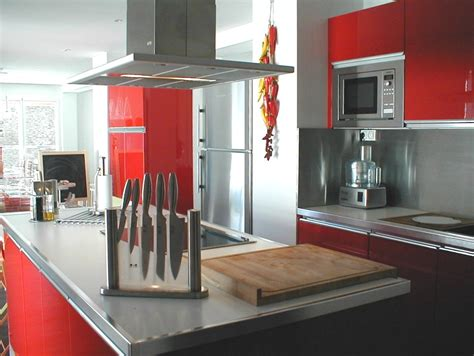 acheter sa cuisine en allemagne top handsome vente cuisine vente cuisine quipe haut de