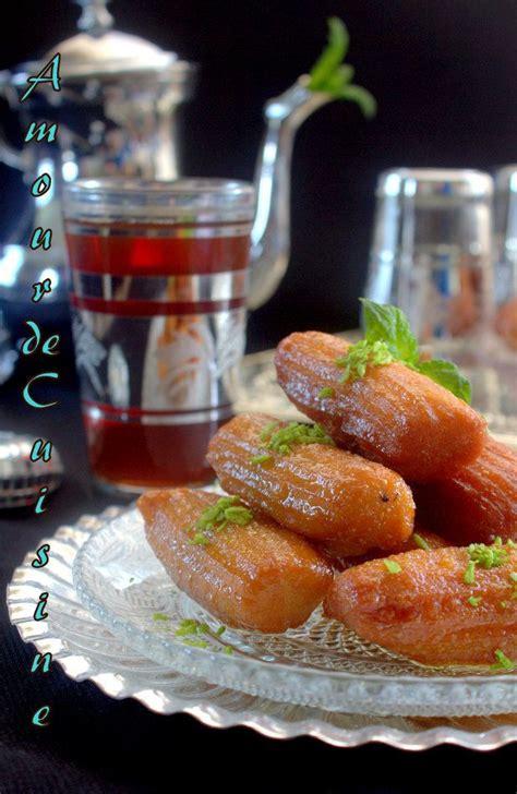 cuisine orientale pour ramadan 1000 images about recettes du ramadan 2016 menu complet