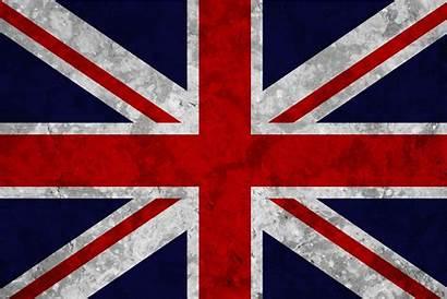 Flag Britain Creativemarket Britanie Marea Ue Reguli