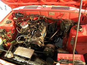 Toyota 4ac Engine Forum