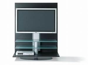 Tv Rack Drehbar : tv rack schwenkbar bestseller shop f r m bel und einrichtungen ~ Frokenaadalensverden.com Haus und Dekorationen