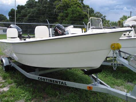 Tiller Flats Boats For Sale by Tiller Motor 40 Hp Boats For Sale