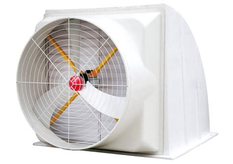 where to buy big fans big airflow industrial roof extractor fans roof fan roof